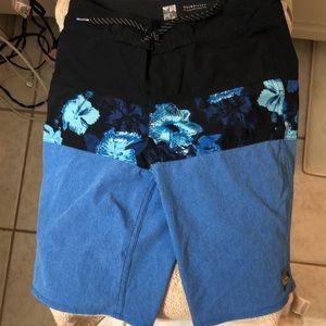 Mens bathing suit/shorts